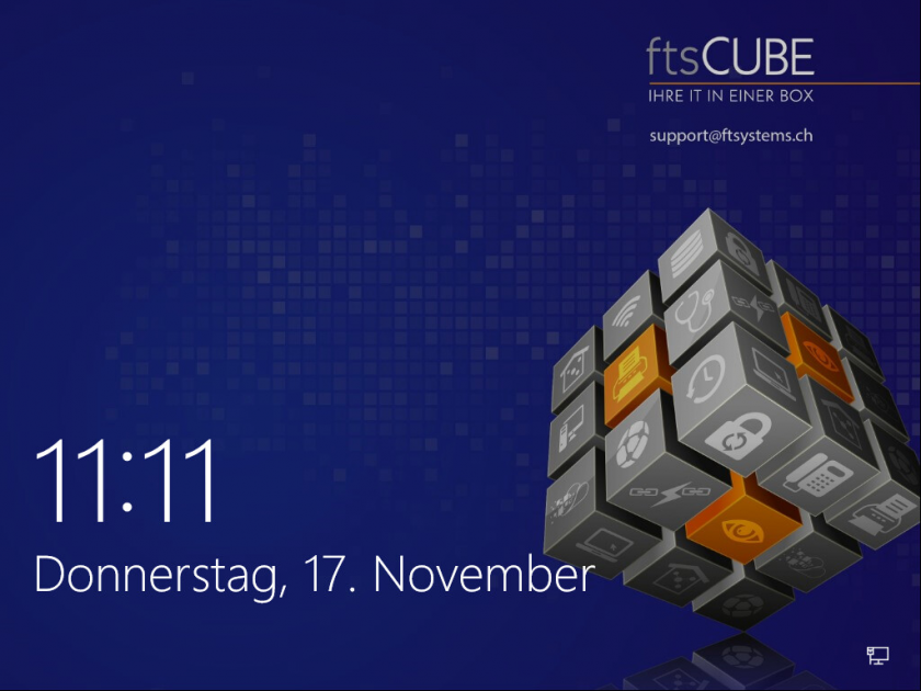 2016-11-17-11_11_46-test-bmdi-cl01-auf-bb-esx-001.ftscu.be.png