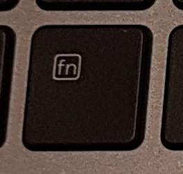 FN-Taste.jpg