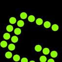 Greenshot_logo.png