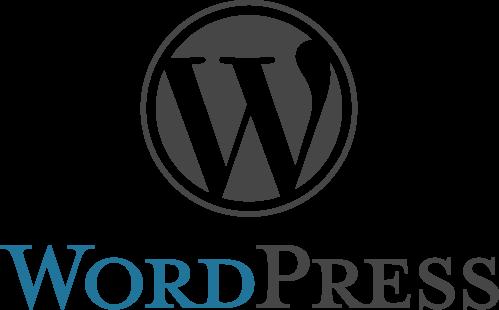 Odzwordpress-logo-stacked-rgb.png