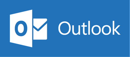 Outlook2016-logo.png