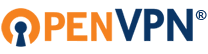 logo-openvpn.png