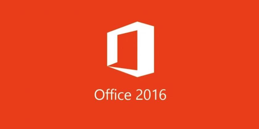 microsoft-office2016-logo.png