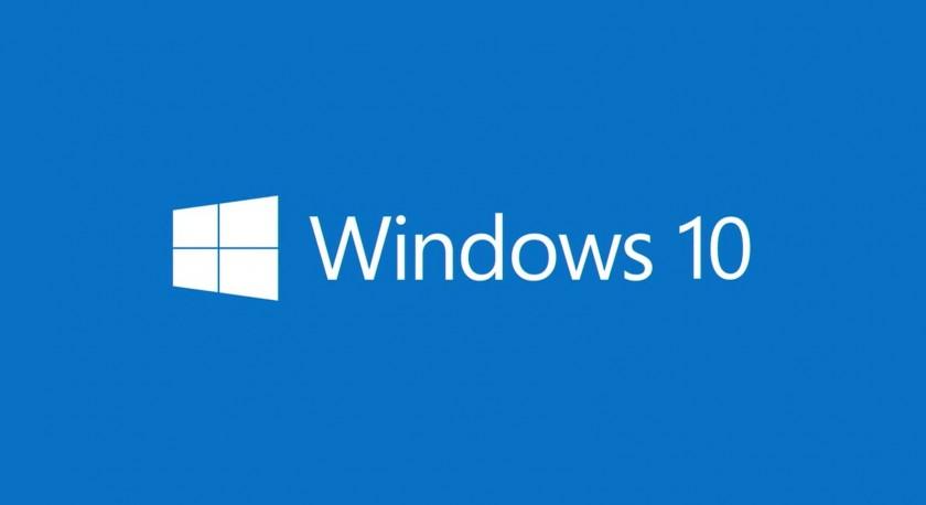 windows-10-logo.jpg